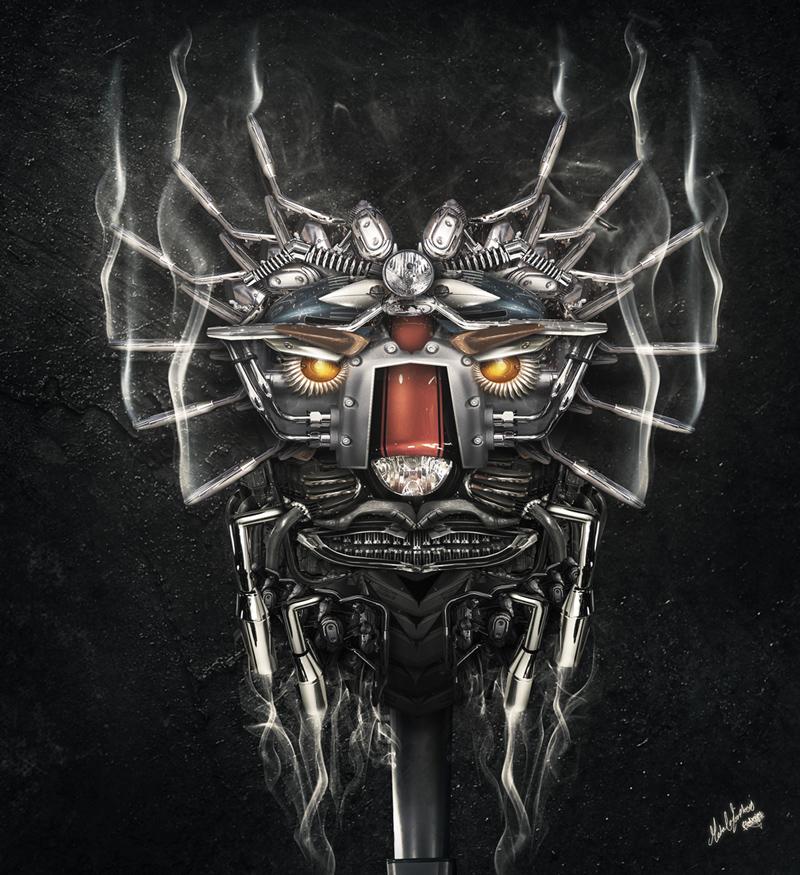 metalmorphosis.jpg