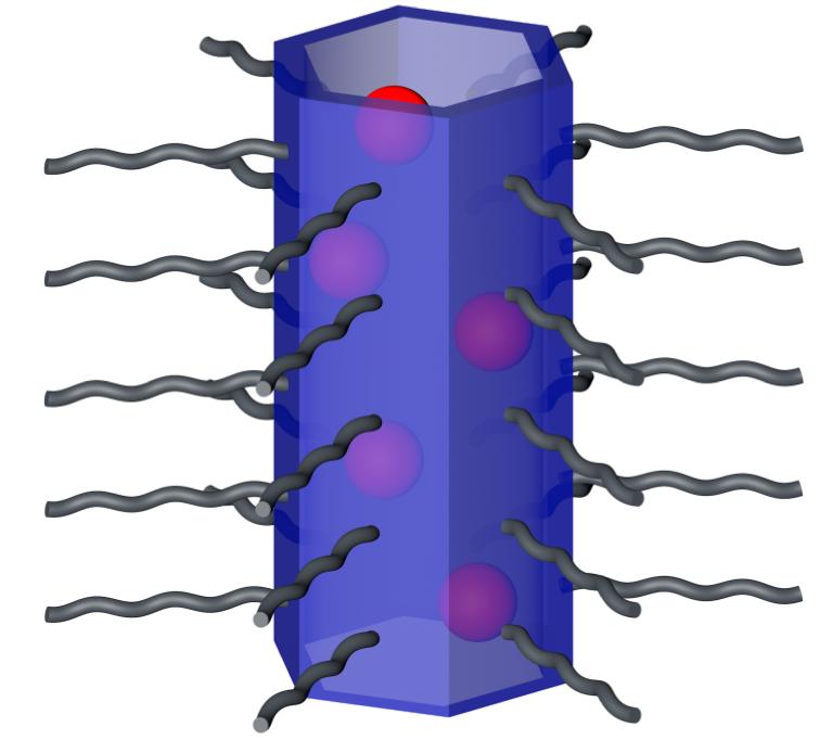 Generic porous nanocrystal.png