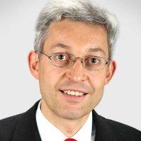 Prof. Dr. Christof Ebert