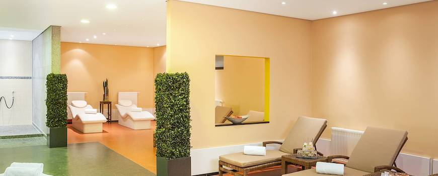 nh_collection_frankfurt_city-134-hotel_facilities.jpg