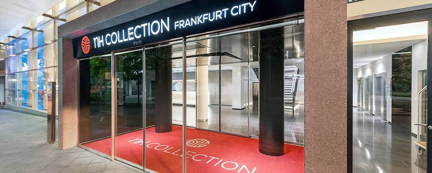 nh_collection_frankfurt_city-160-facade.jpg