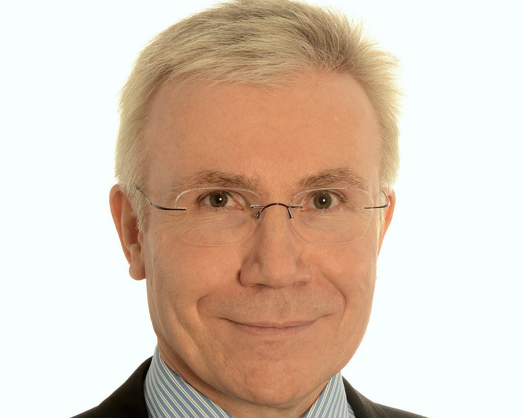 """Hans-Bernd Kittlaus - He is the chairman of ISPMA e.v. He is founder of InnoTivum Consulting. He is a trainer, coach and consultant for both corporate IT organisations and companies in a number of industries. """"Software Product Management: The ISPMA-Compliant Study Guide and Handbook"""" (with Samuel Fricker, Springer 2017)."""