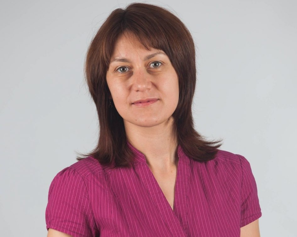 Zornitsa Nikolova - She is a co-founder and managing partner of Leanify Ltd. – a company focused on Lean and Agile training, mentoring, and coaching. Zornitsa has an extensive experience in software product development both in large enterprises and at startups. An extended board member of ISPMA e.v.