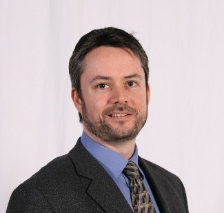 Scott Miller - He is the Director of Software Pricing and Monetization, CGI. He brings over 15 years of corporate and senior consulting pricing experience. He has previously conducted pricing webinars with the ISPMA and is also a CPA and CMA (Certified Management Accountant)