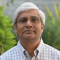 Prof. K.Kumar - Prof. Kumar has over 16 years of experience in the industry, holding positions of CEO, President and Management Consultant in reputed organisations. He has published his work in Entrepreneurship Theory & Practice, SouthAsian Journal of Management, IIMB Management Review and Asian Case Research Journal, besides presenting papers at prestigious conferences.