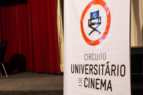 Circuito Universitário de Cinema