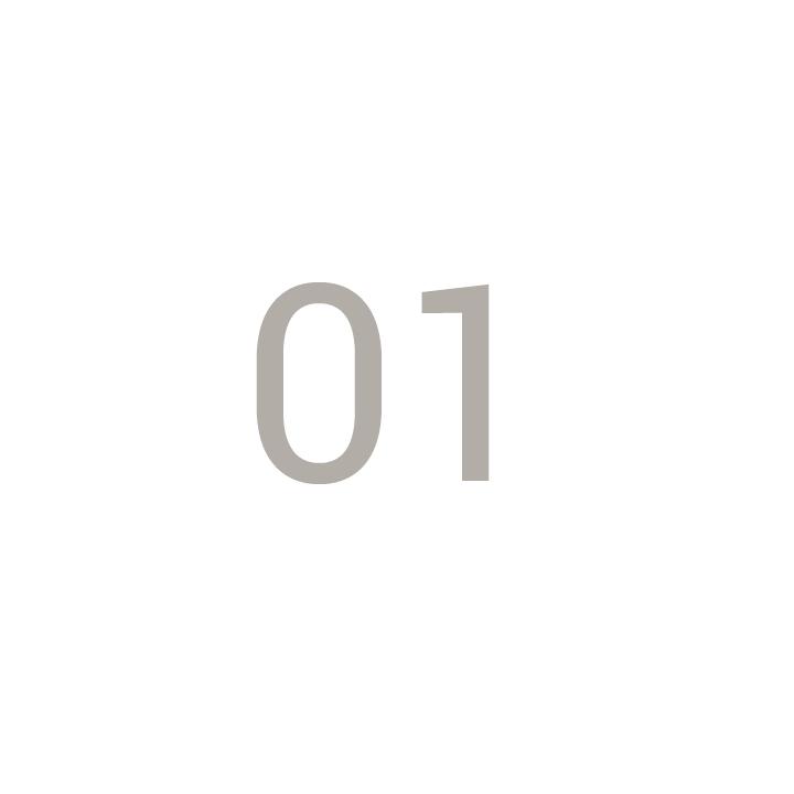 No1.jpg