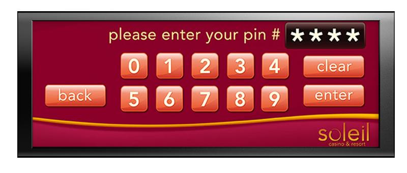 03_Pin-Screen.png