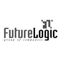_0001_4_3rdParty_Futurelogic.png