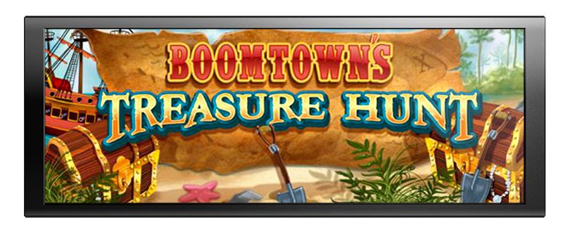 04_Treasure-Hunt.png