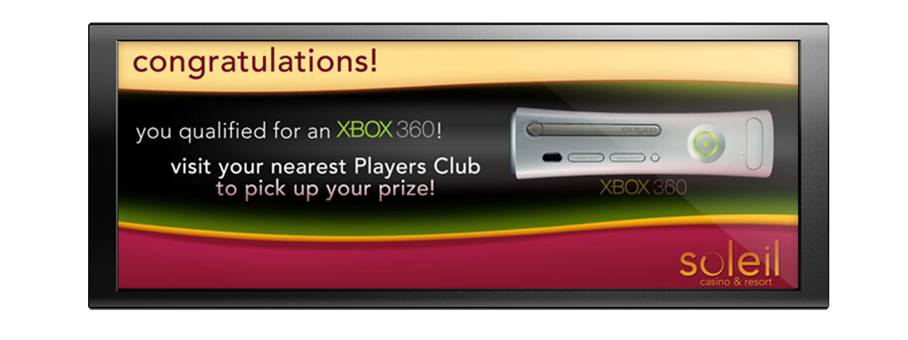 06_IncentaVision-Xbox.png