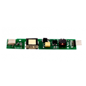 CCFL Inverters for Bally IDW Displays   This inverter is specifically designed to work with the CCFL installed in the Bally IDW displays.