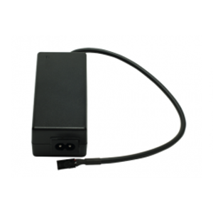 Power Supply for Bally ACSC Player Tracking System   This power supply was specifically designed to work with the Bally ACSC player tracking system. It has been thoroughly tested and reviewed to ensure a consistent 5V/12V is provided to the equipment.