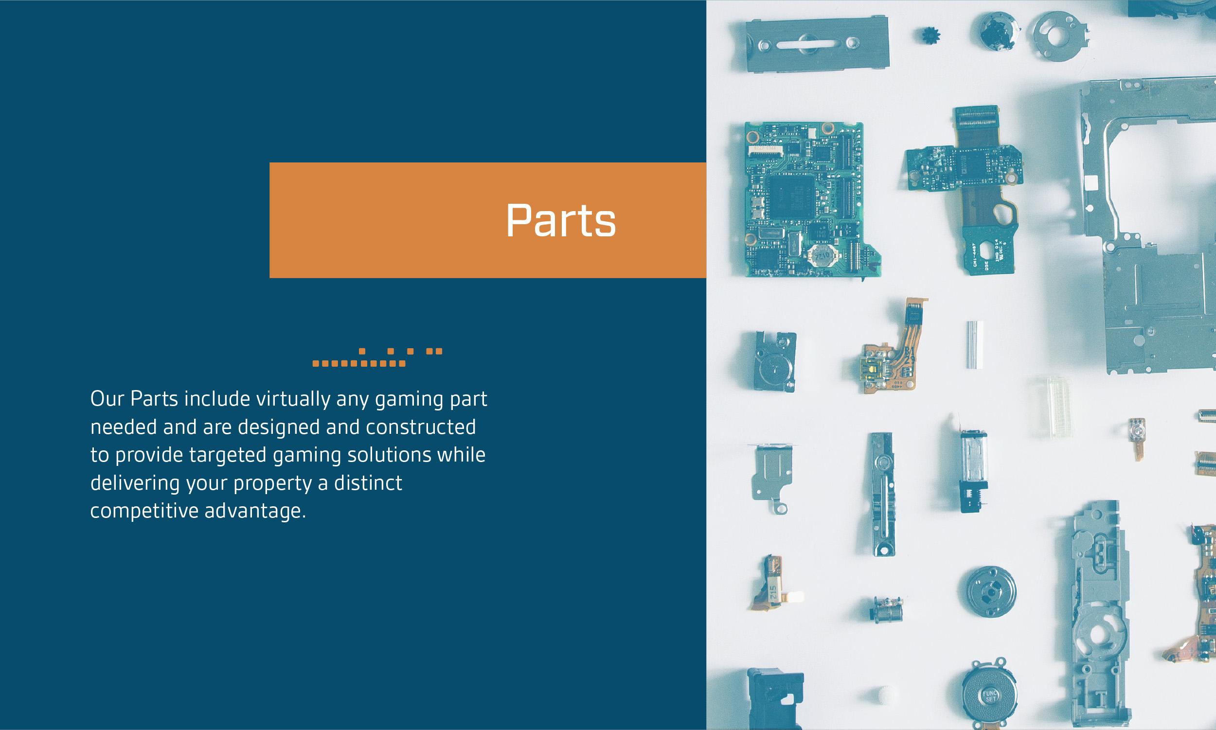 parts-banner.jpg