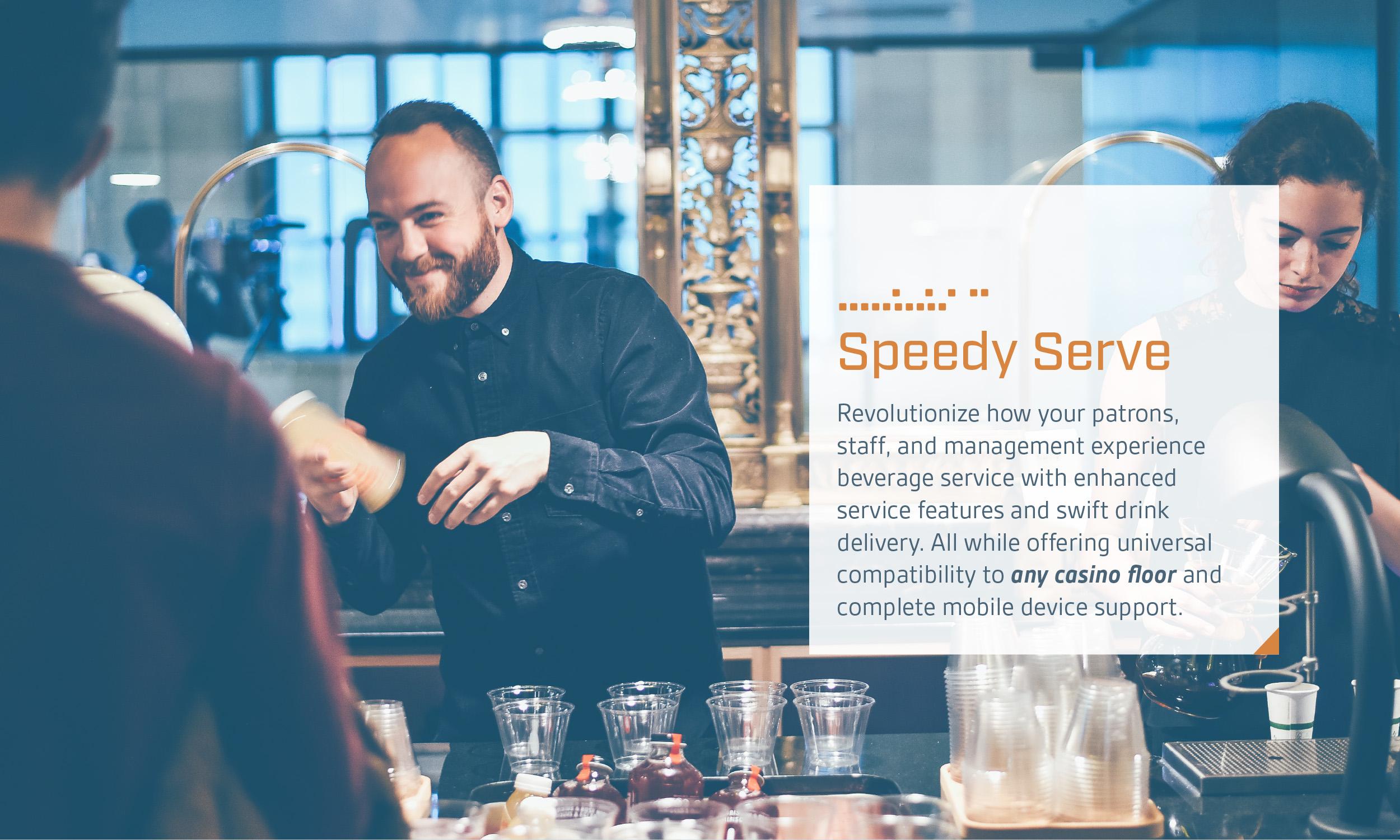 speedy-serve-banner.jpg