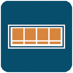 _0001_icons_dashboard-design.png