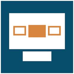 icons_kiosk-design.png