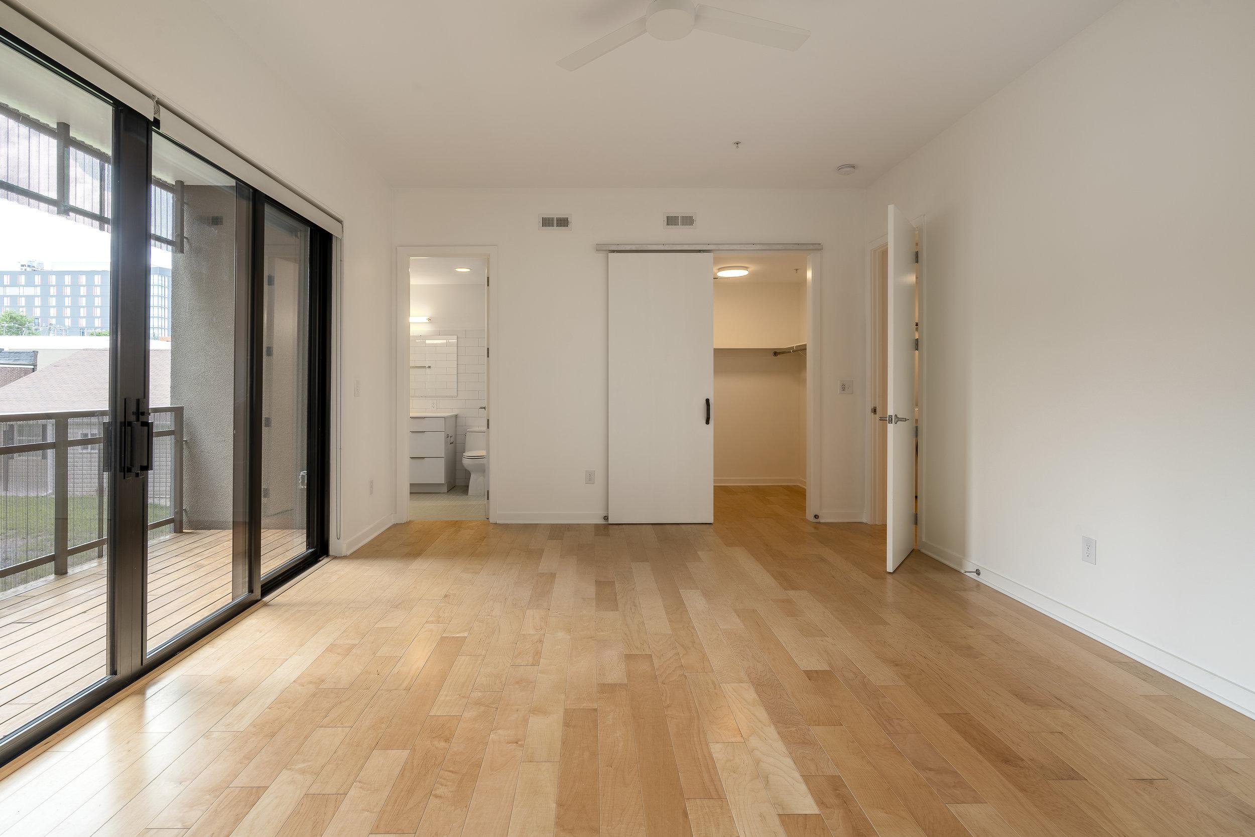 Peloton Apartments -59.jpg