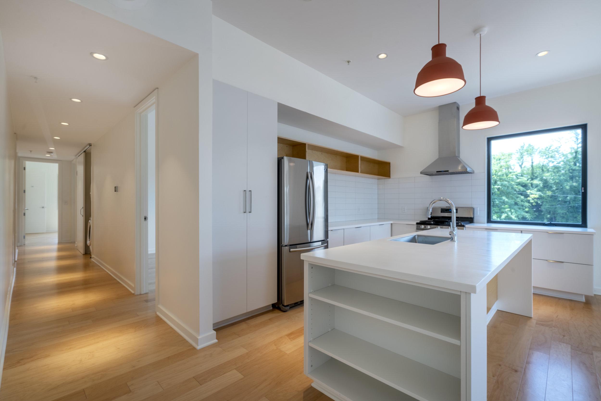 Peloton Apartments -76.jpg