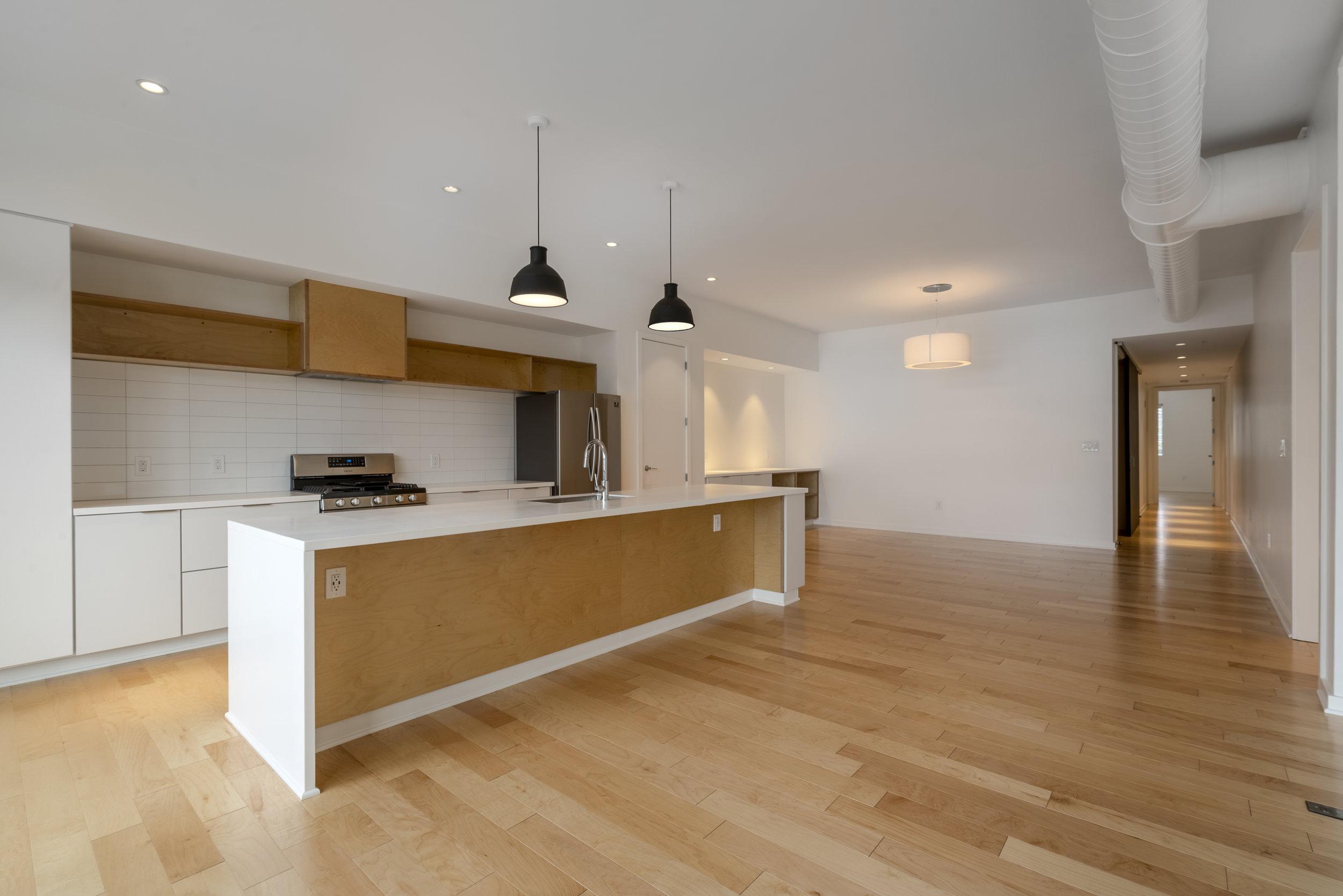 Peloton Apartments -174.jpg