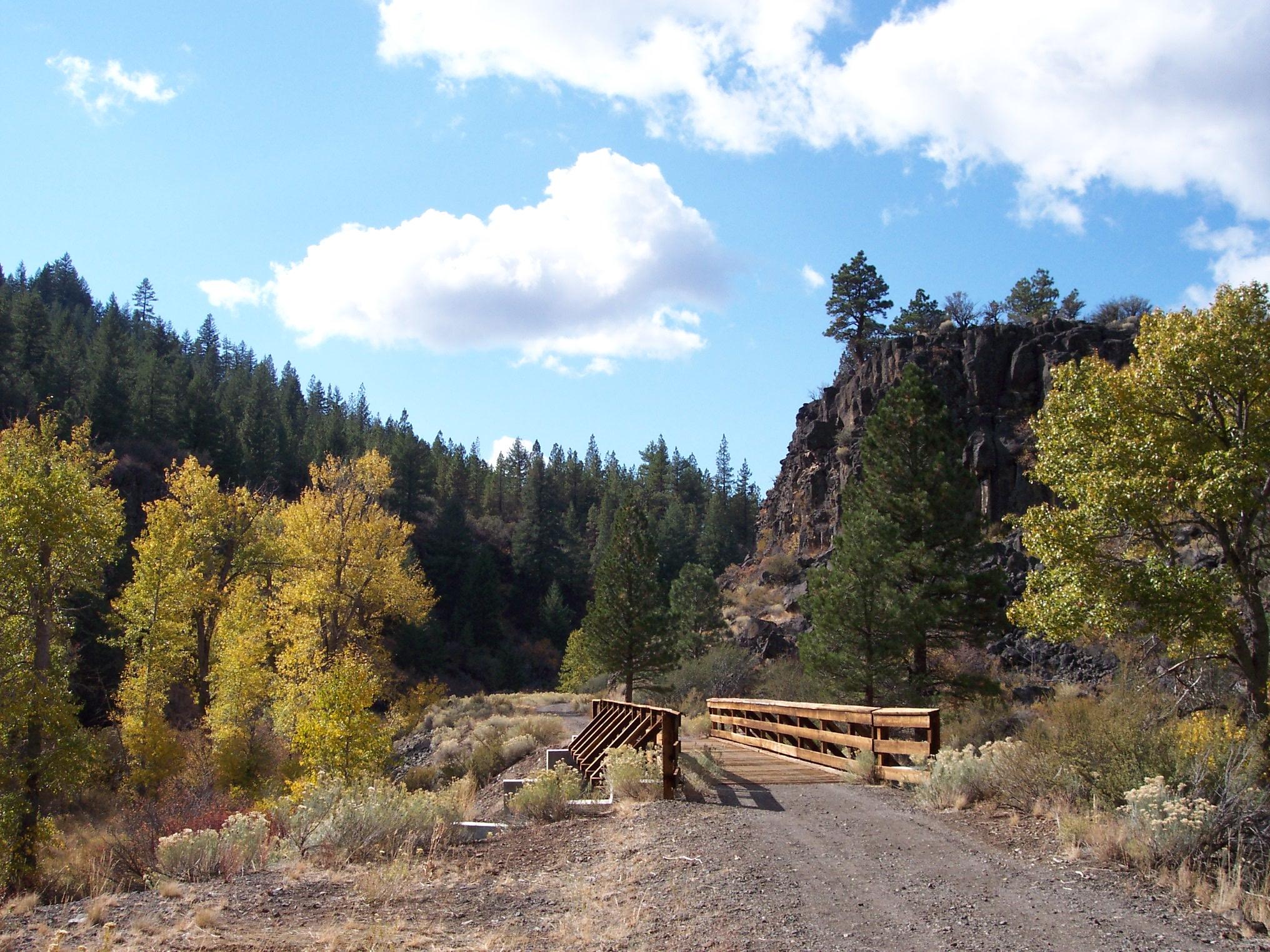 Bizz Johnson Trail 2, Courtesy Stan Bales.jpg