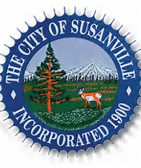 logo city of susanville.jpg