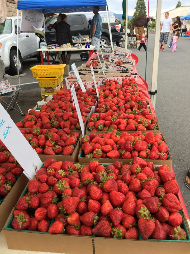 Farmersmar3.jpg