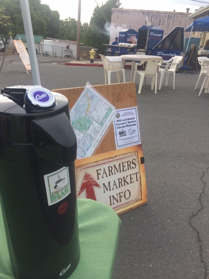 Farmersmar7.jpg