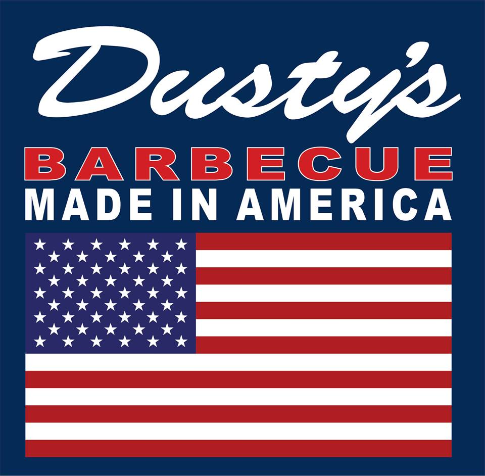 farmers-Dusty'sBBQ.jpg