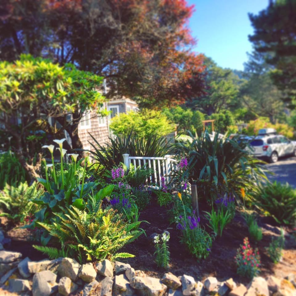 innatarchcape gardens.jpg
