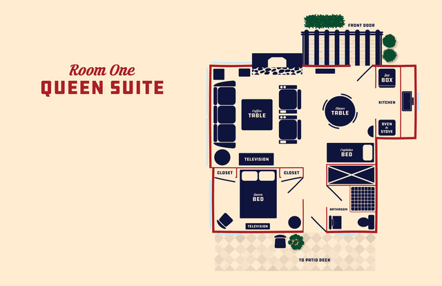 IAC-10009 Room Blueprints_ Room_1_QueenSuite_1224x792px_R3-01.jpeg