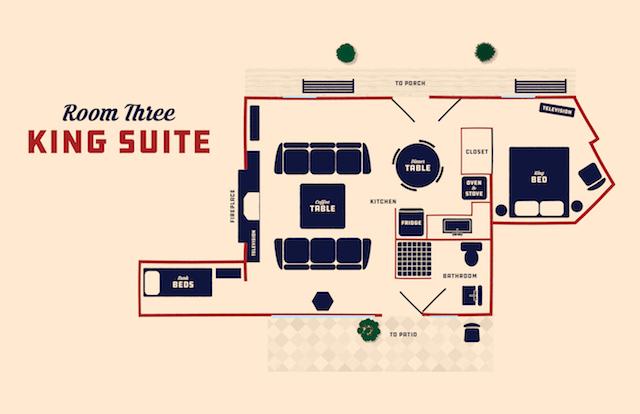 room 3 blueprint.jpg