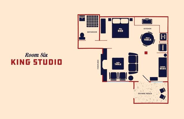 room 6 blueprint SMALL.jpg