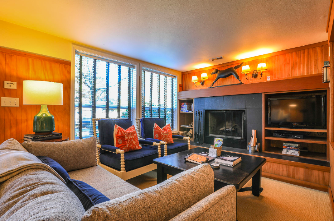 best hotels in cannon beach arch cape