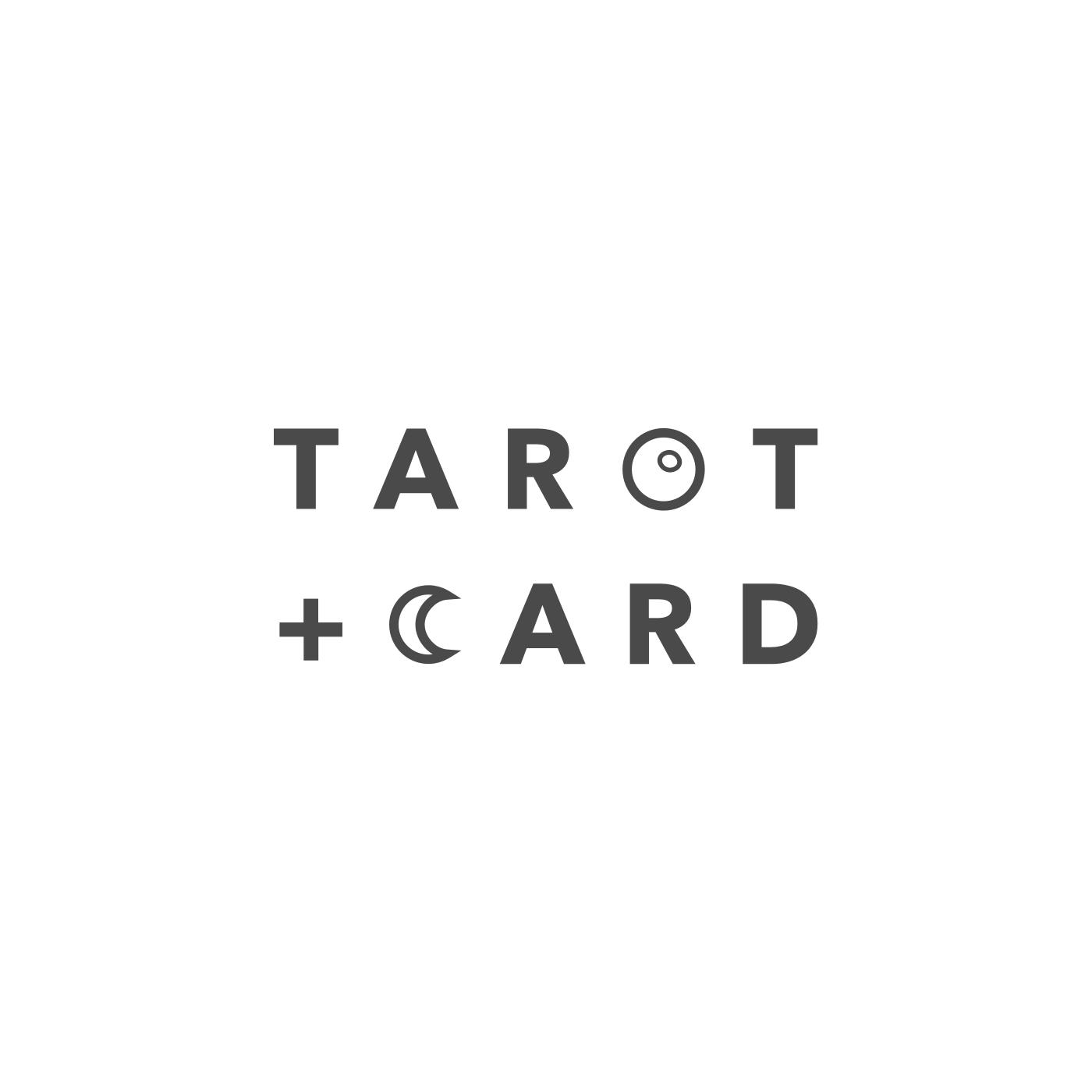 Tarot & Card Conceptual