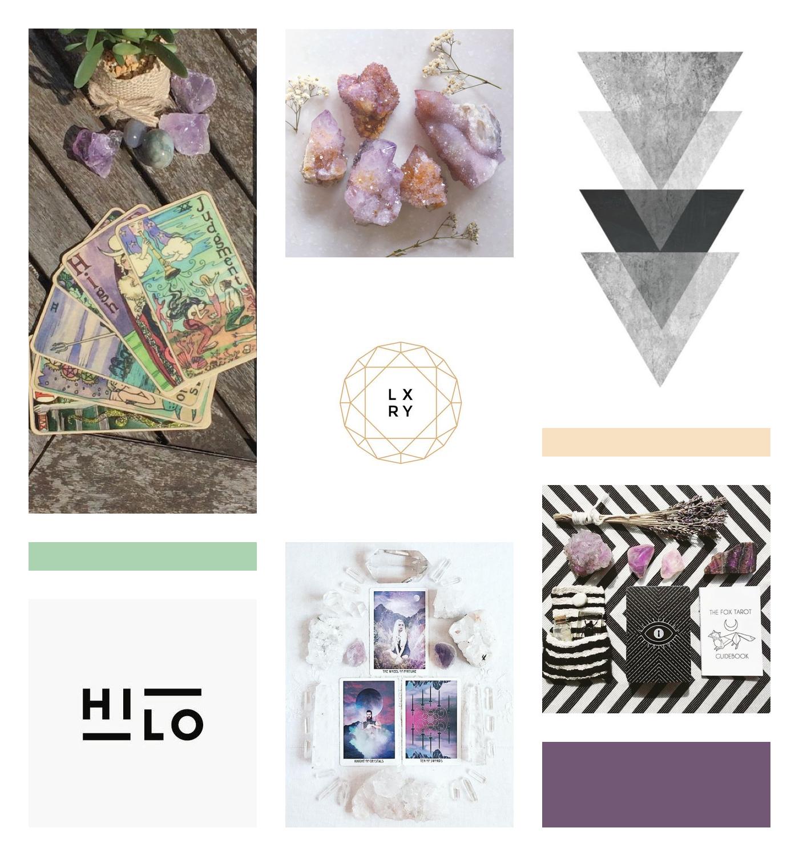 Tarot & Card Mood Board.jpg