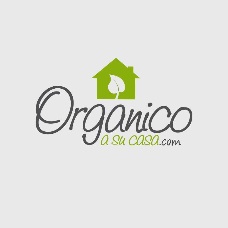 organico-a-su-casa.jpg