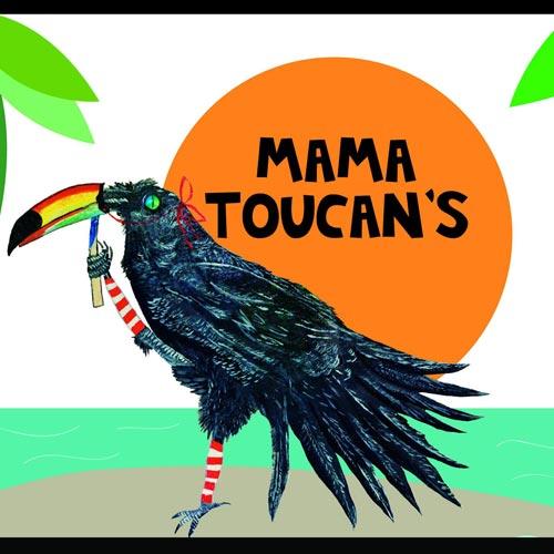 mama-toucans.jpg