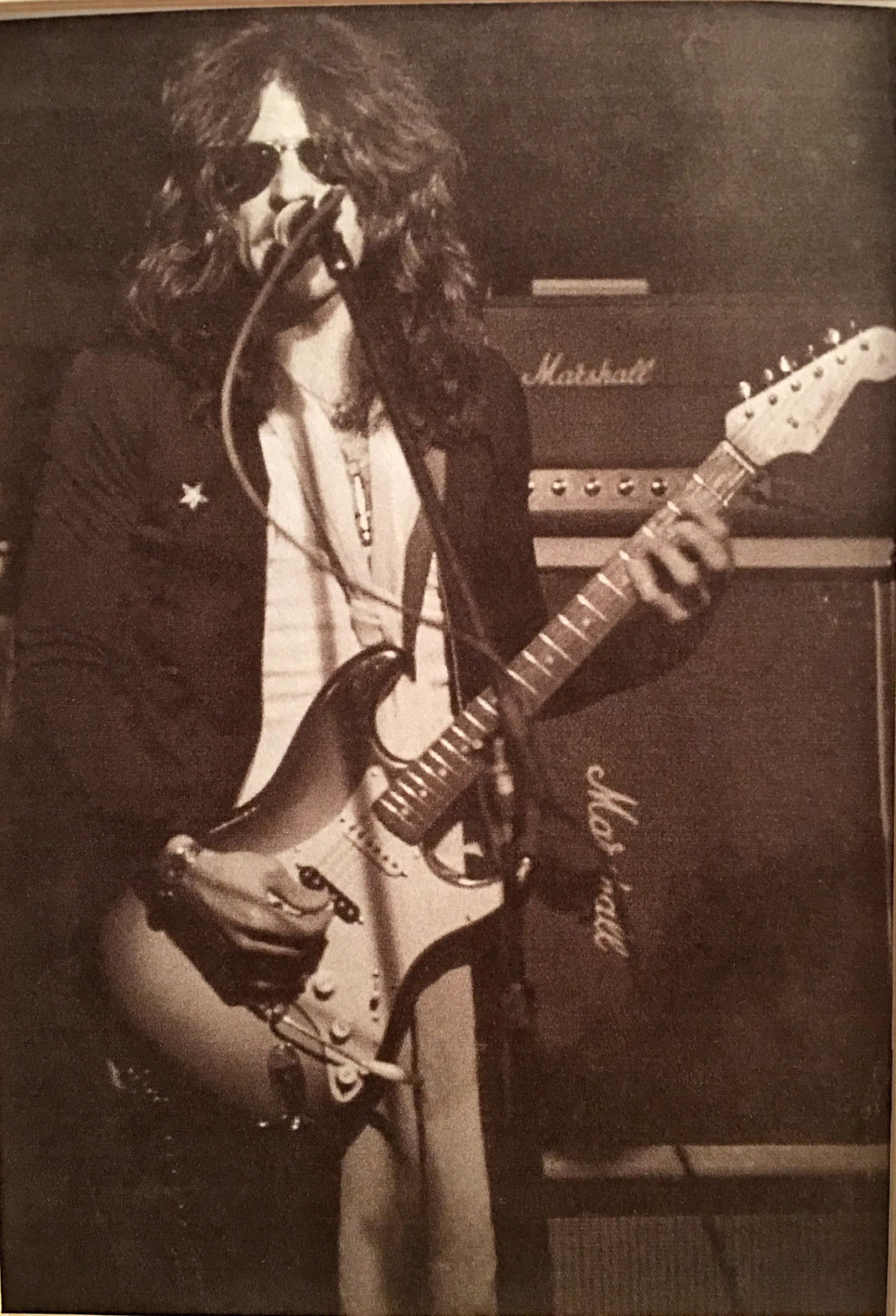 Duff Band 77.JPG