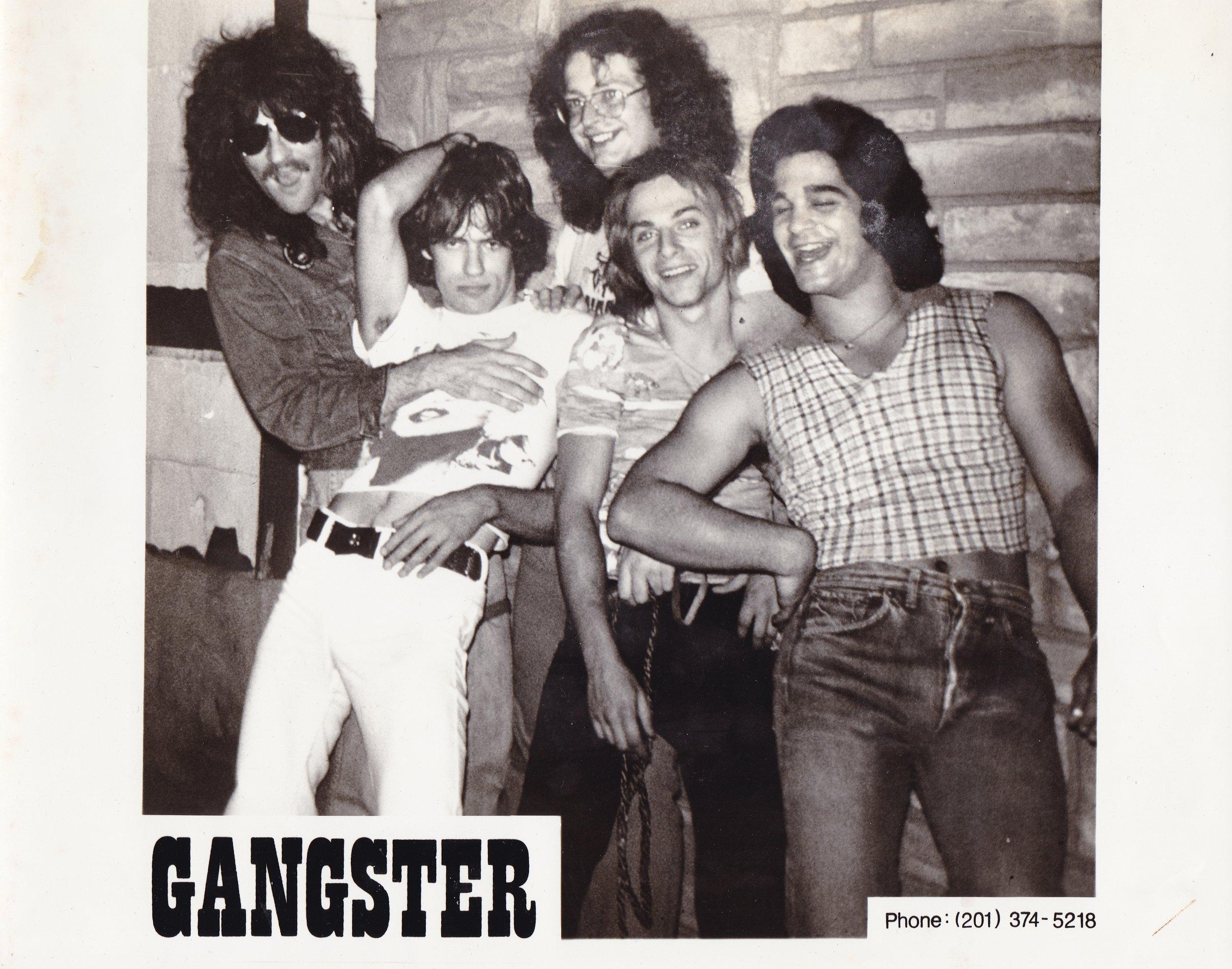 Gangster promo pic.jpg