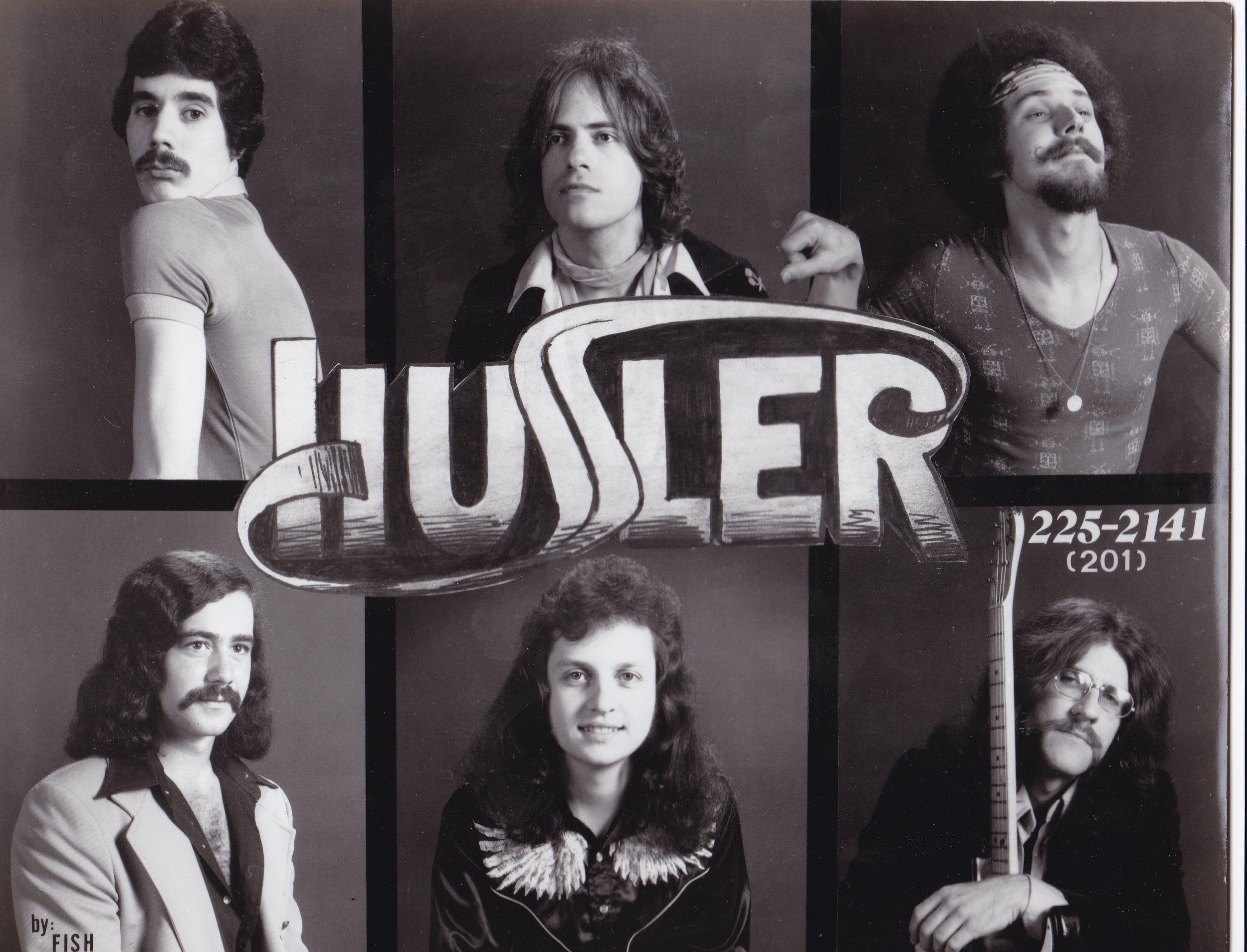 Hussler promo '74-75.jpg