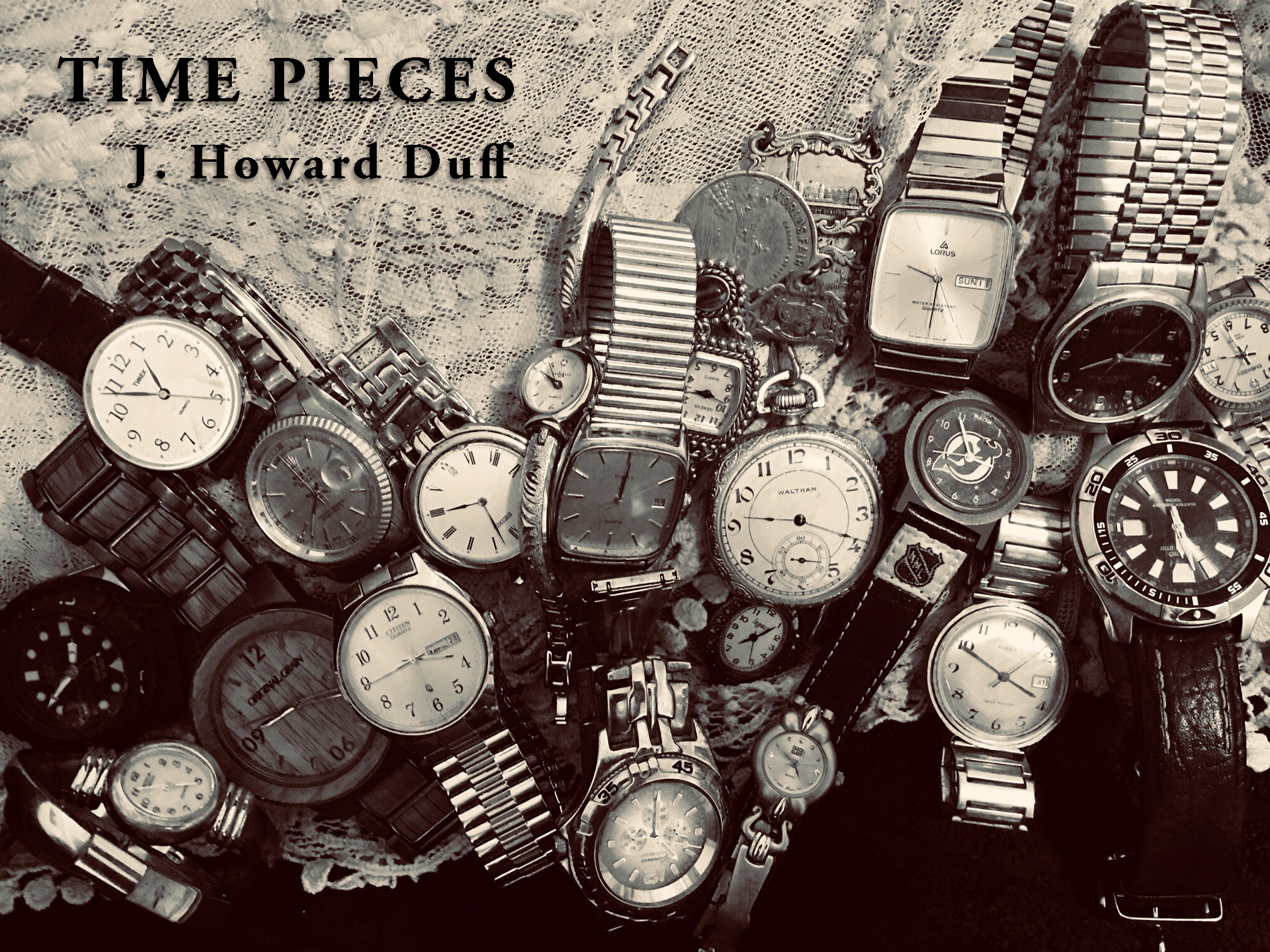 Time Pieces Front Cover.jpg