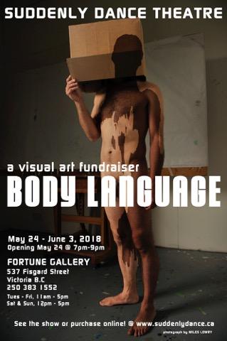 Body Language 2018 ml copy.jpeg