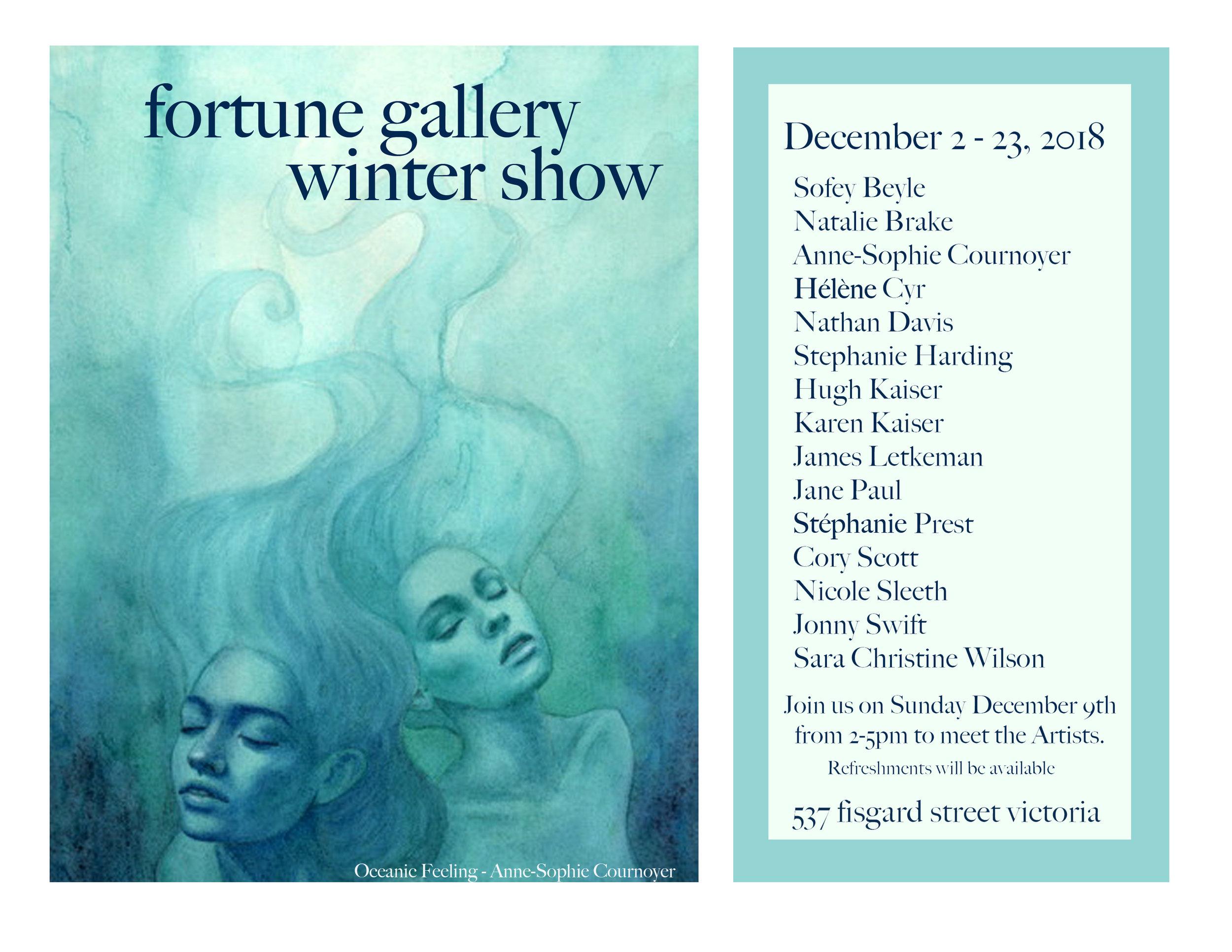 winter show poster final copy.jpg