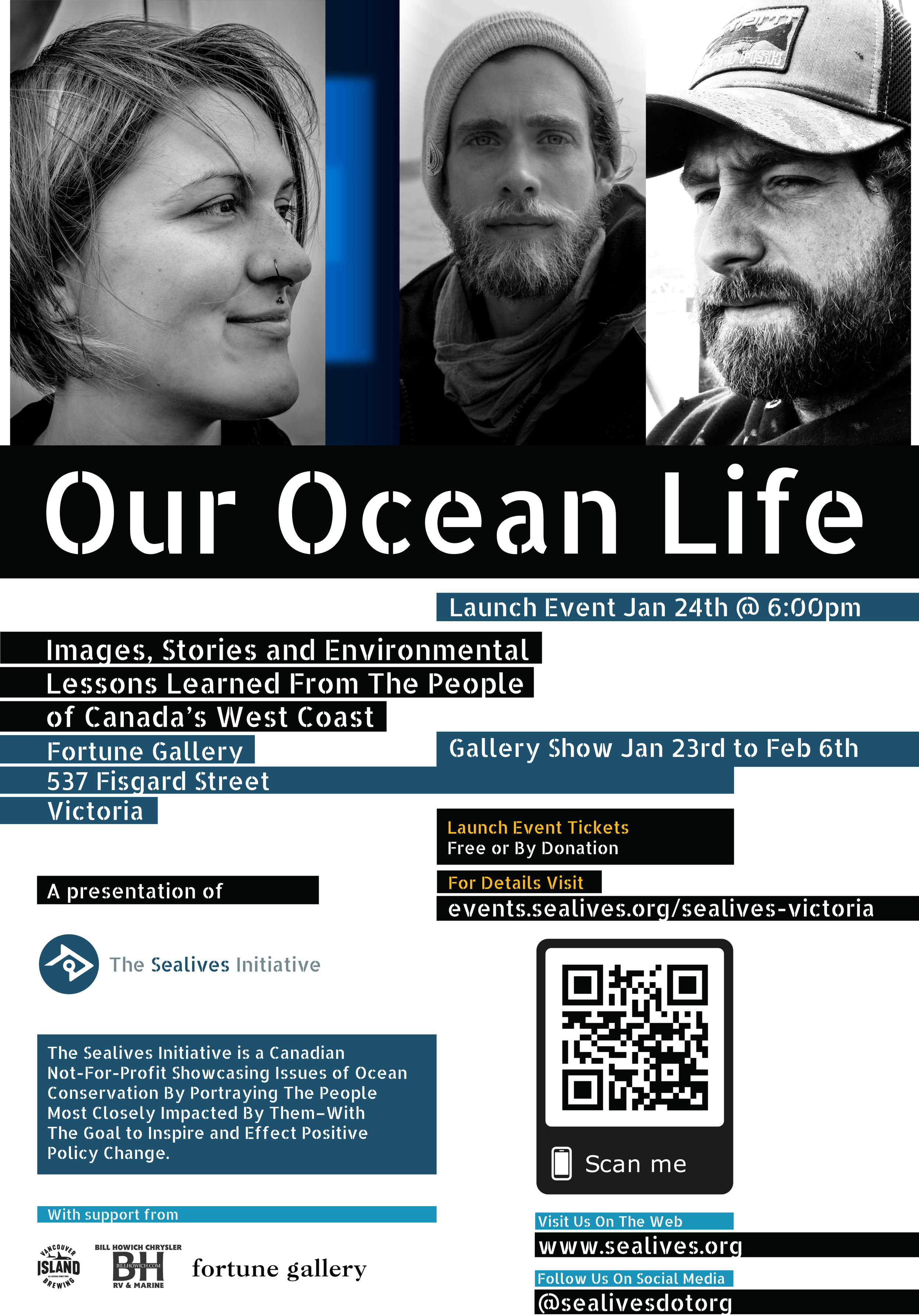 Sealives-victoria-eventposter-sponsors.jpg