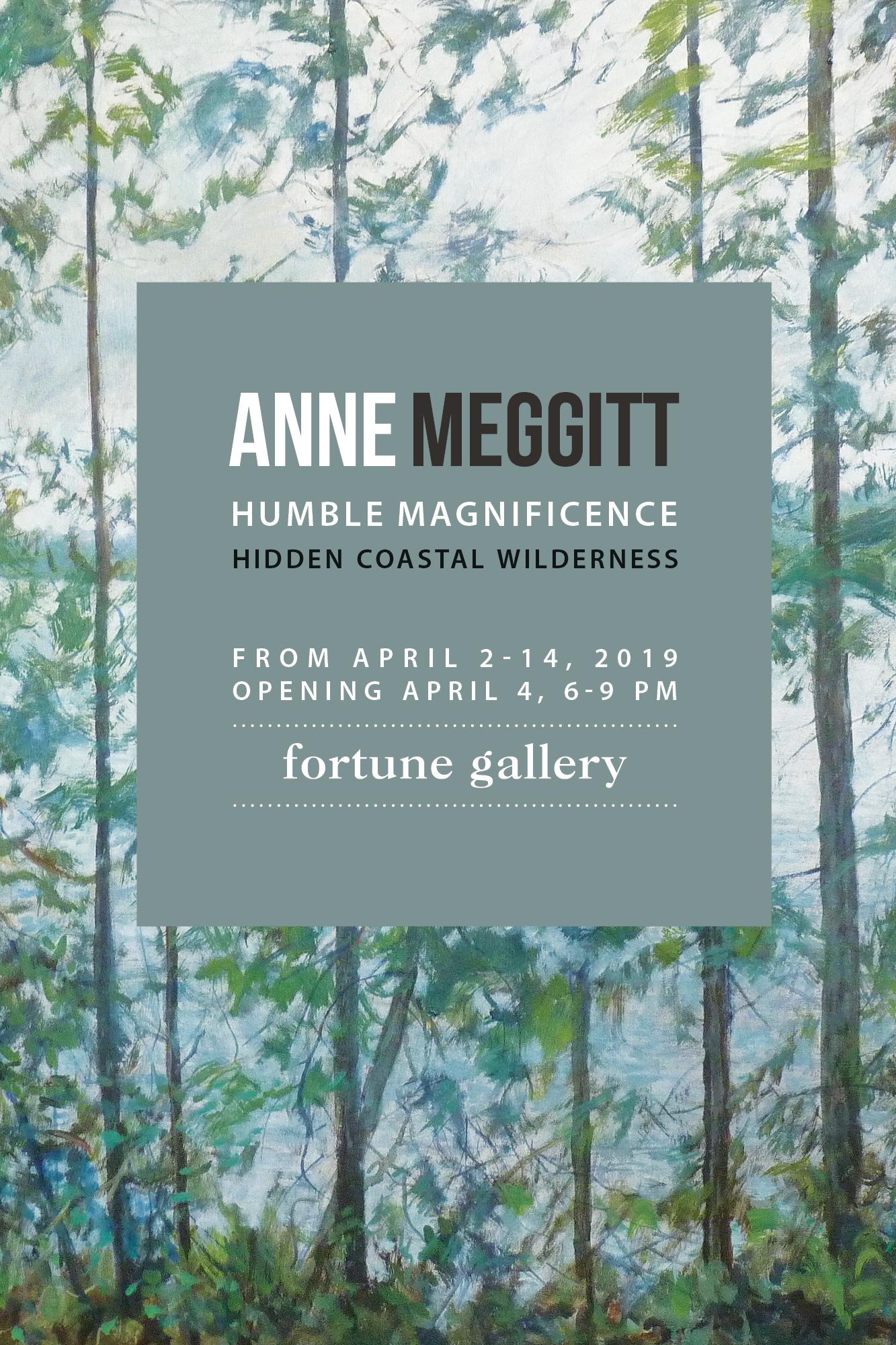 ANNE-MEGGITT-Fortune Gallery-2019.jpg