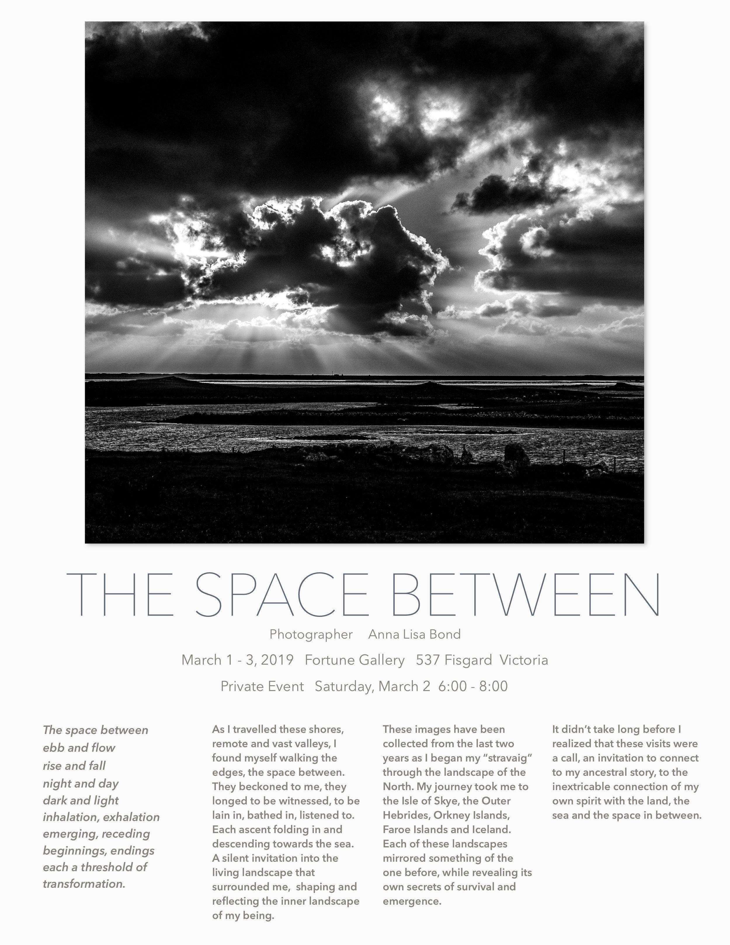 The Space Between Invitation 2019.jpg