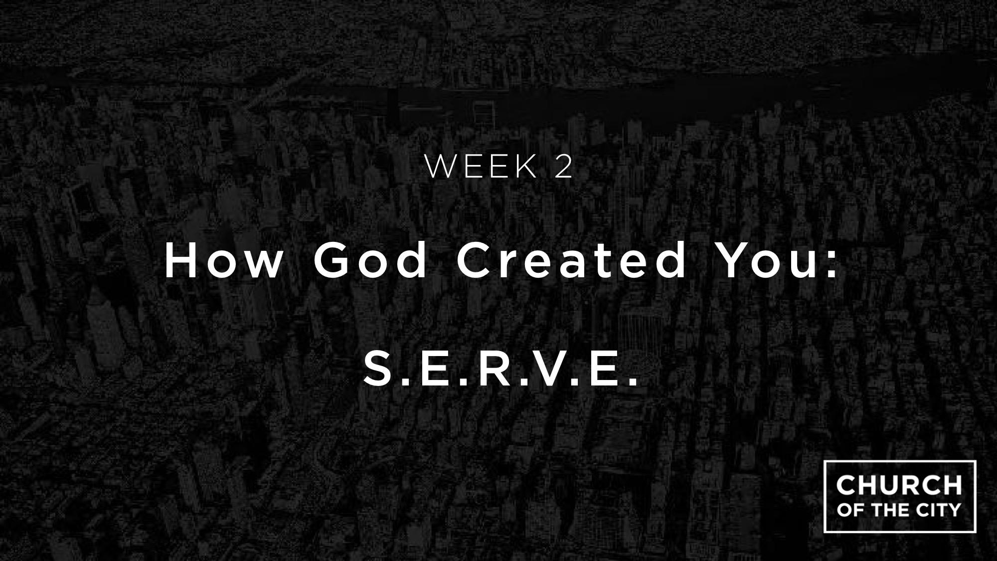 2017-09-24 - Serve Course - Week 2 (Suzy Silk) 4.jpeg