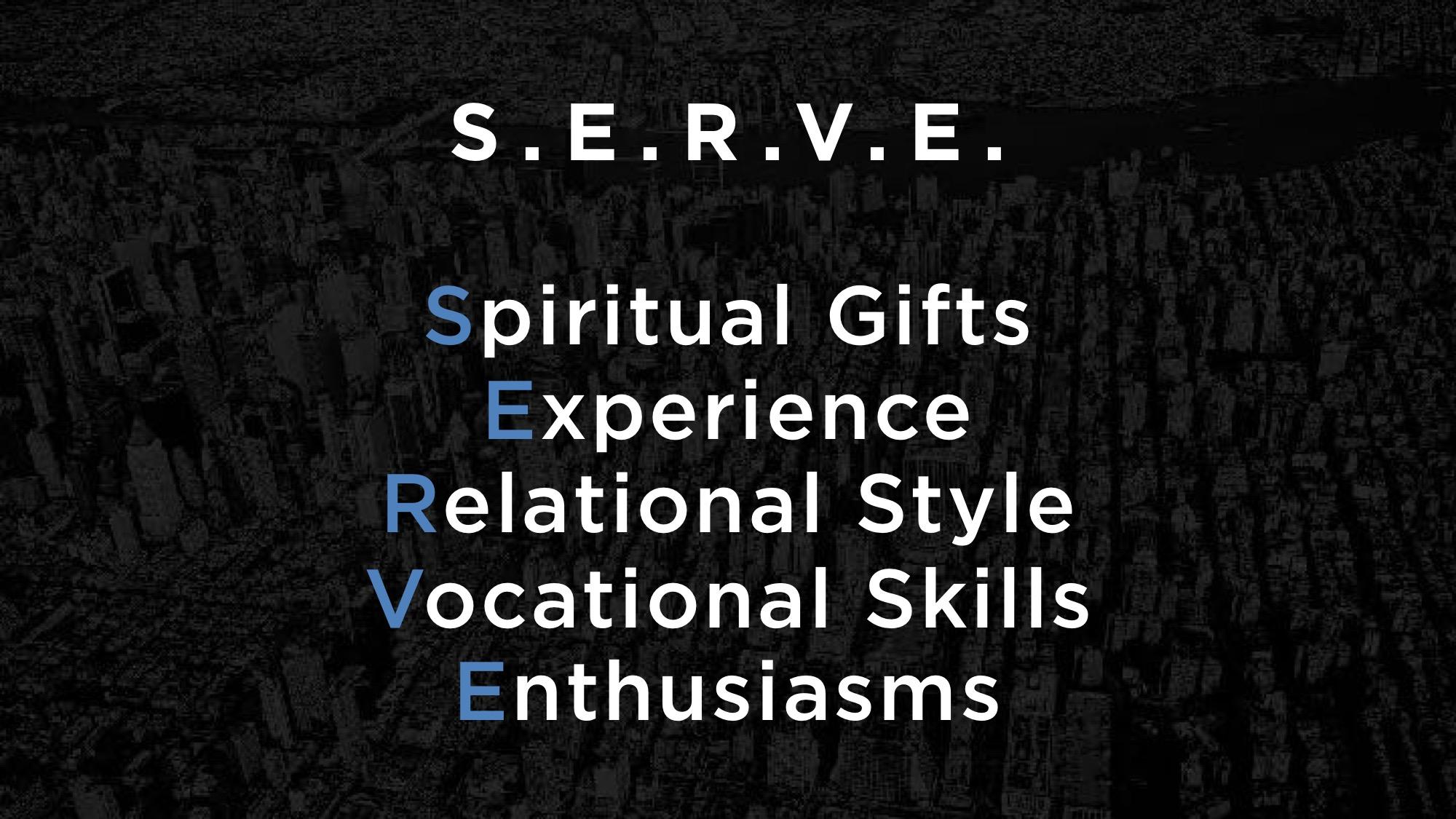 2017-09-24 - Serve Course - Week 2 (Suzy Silk) 6.jpeg