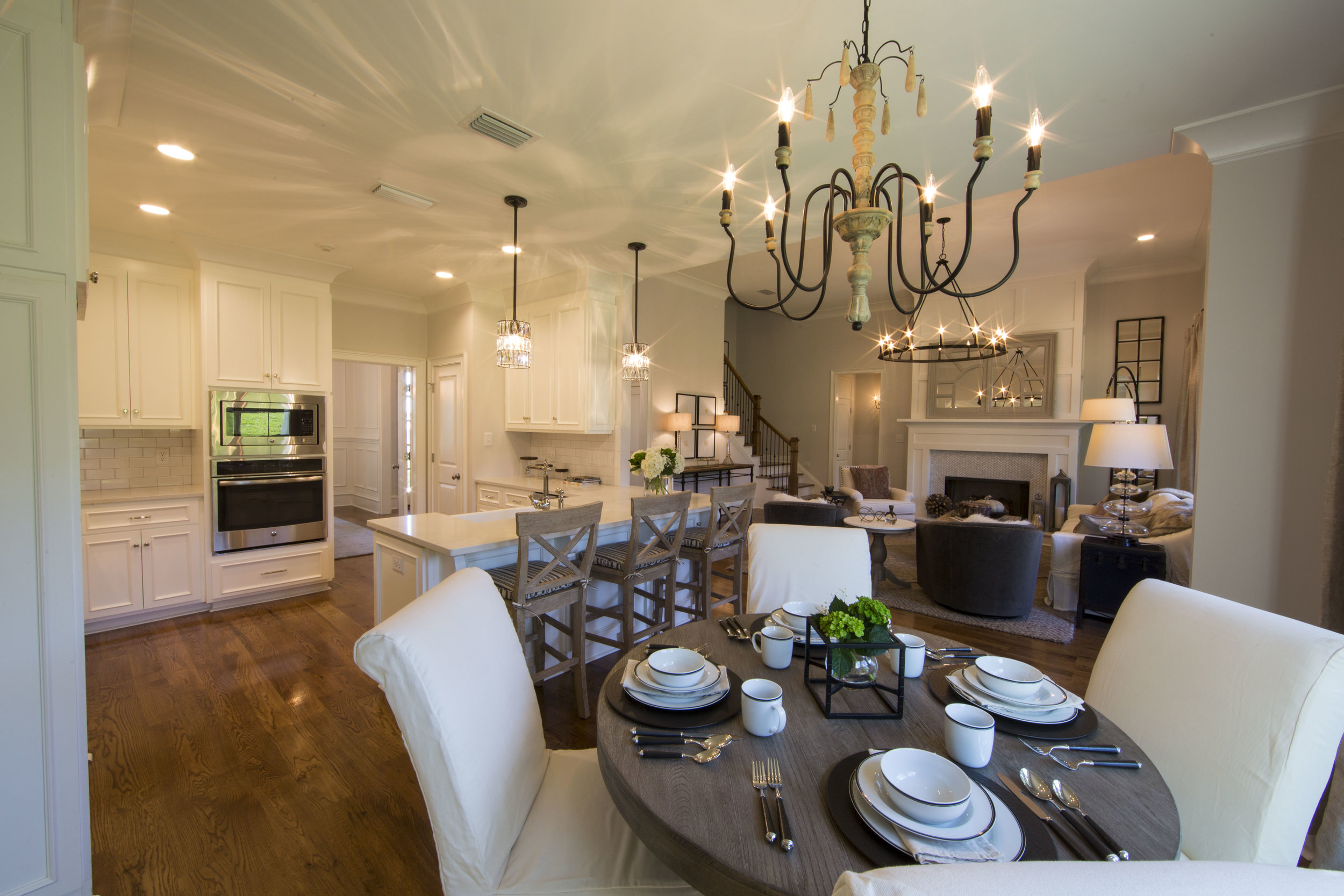 Wynnfield Court Parade of Homes 0r7a7014.jpg